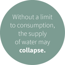 water_collapse